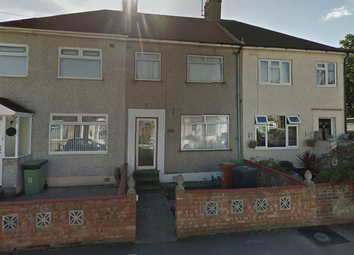 Thumbnail Room to rent in Sutherland Road, Belvedere, Kent