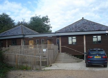 Thumbnail Office to let in Hardham Mill Business Park, Mill Lane, Pulborough