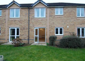 Thumbnail 1 bedroom property for sale in Banbury Road, Kidlington