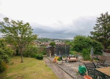 Thumbnail 3 bed semi-detached house for sale in Brighton Cresent, Bedminster, Bristol