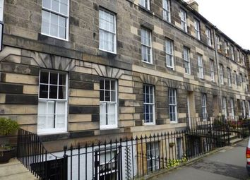1 bed flat to rent in Cumberland Street, New Town, Edinburgh EH3