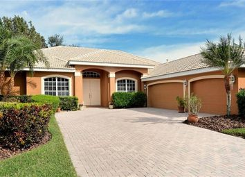 Thumbnail 3 bed property for sale in 4941 Bridgehampton Blvd, Sarasota, Florida, 34238, United States Of America