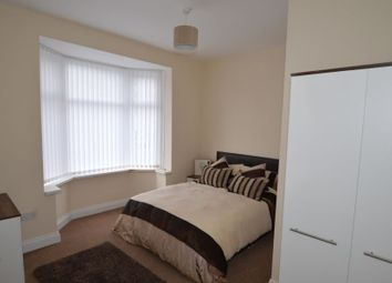 Thumbnail Room to rent in Church Road, Northfield, Birmingham
