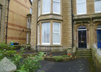 Thumbnail 1 bed flat to rent in Beach Road, St. Annes, Lytham St. Annes