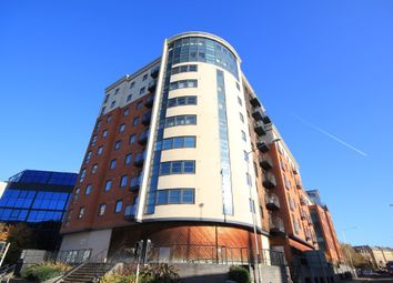 Thumbnail 2 bedroom flat for sale in Watlington Street, Reading