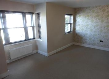 Thumbnail 1 bed flat for sale in Ashling Gardens, Waterlooville, Hampshire