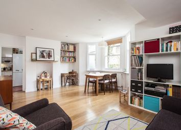 Thumbnail 2 bed flat for sale in Bushey Hill Road, Camberwell`