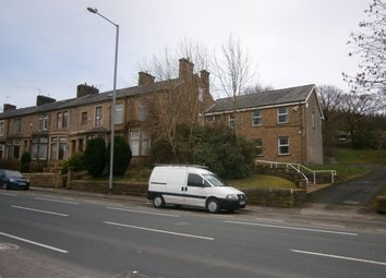 Thumbnail Office for sale in 302 Burnley Road, Accrington