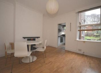 Thumbnail 3 bed terraced house to rent in Psalter Lane, Sheffield