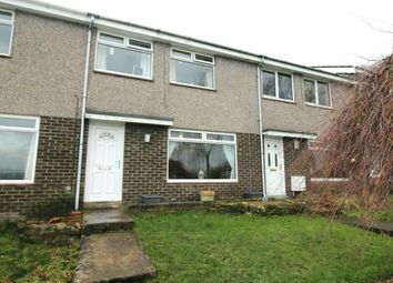 Thumbnail 3 bed property for sale in Riding Dene, Mickley, Stocksfield