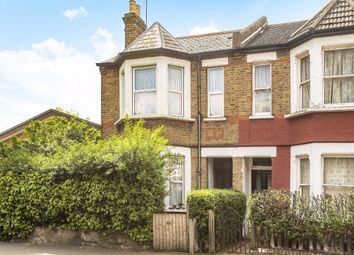 3 bed semi-detached house for sale in Greenford Avenue, London W7