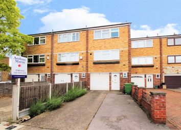 4 bed town house for sale in Trinity Place, Bexleyheath DA6