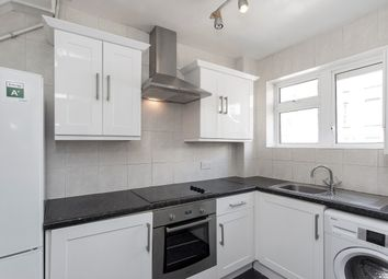 4 bed maisonette to rent in Bronti Close, London SE17