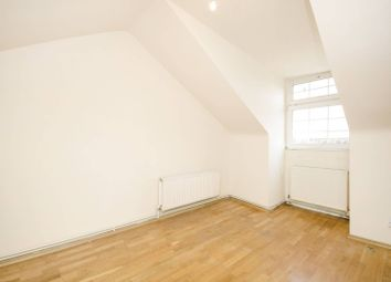 Thumbnail 4 bed property for sale in Dalston Lane, Dalston