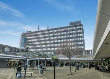 Thumbnail 2 bed flat to rent in Market Walk, Town Square, Sale