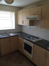 Thumbnail 1 bedroom flat to rent in High Street, Monk Bretton, Barnsley