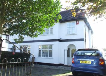 Thumbnail 5 bedroom property for sale in Gower Road, Killay, Swansea