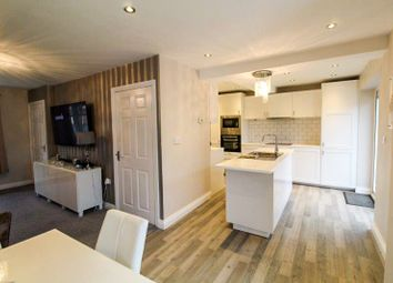 3 bed end terrace house for sale in Almond Grove, South Beach Estate, Blyth NE24
