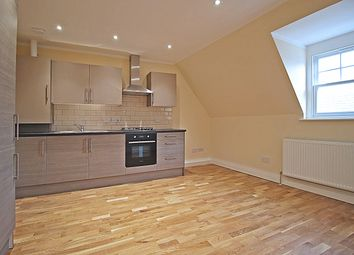 2 bed flat to rent in The Mews, St. Peters Street, Bedford MK40