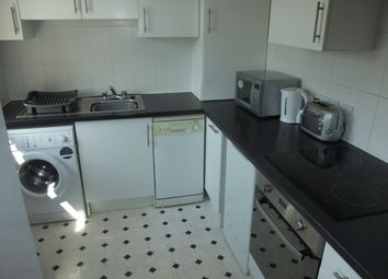 3 bed flat to rent in Argyll Mews, Lower Argyll Road, Exeter EX4