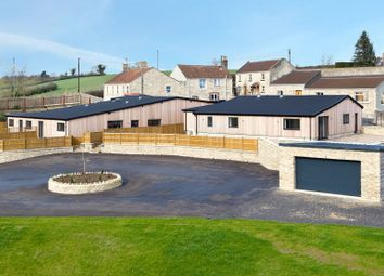 Thumbnail 4 bedroom barn conversion for sale in Timsbury Road, Bath