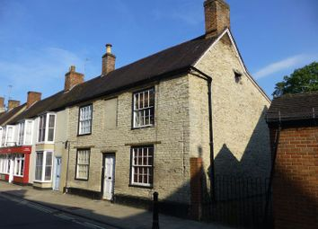 Thumbnail 1 bed cottage for sale in Causeway, Bicester