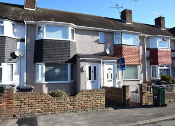 Thumbnail 2 bed property for sale in Ingram Road, Dartford