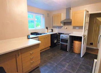 Thumbnail 3 bed terraced house to rent in Beaufort Green, Shrewsbury