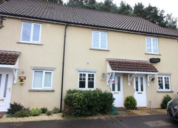 Thumbnail 2 bed terraced house for sale in The Maltings, Ruardean