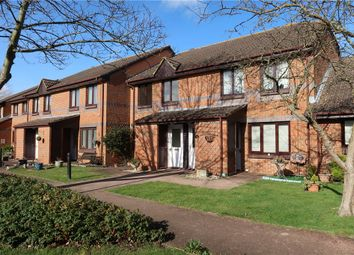 1 bed maisonette for sale in Berryscroft Court, Berryscroft Road, Staines-Upon-Thames TW18