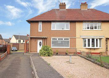 Property for Sale in Falkirk - Buy Properties in Falkirk
