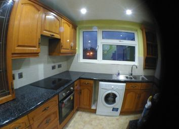 Thumbnail 2 bed flat to rent in Church Road, Newbury Park, Ilford, Ig1 IG2, Ig3,