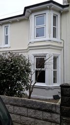 Thumbnail 3 bed semi-detached house to rent in Currie Road, Tunbridge Wells