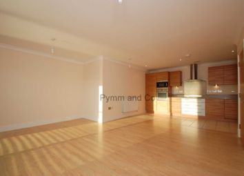 Thumbnail 2 bed property to rent in Coburg Street, Norwich