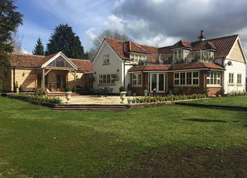 Thumbnail 4 bed cottage for sale in 36 Fairwood Road, Dilton Marsh, Westbury, Bath, Wiltshire