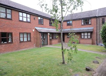 Thumbnail 1 bedroom maisonette to rent in Cherry Orchard Court, Spring Gardens Road, High Wycombe