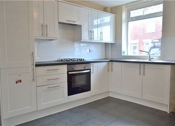 Thumbnail 3 bed semi-detached house for sale in Robinhood Street, Gloucester