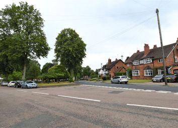 Willow Road, Bournville, Birmingham, West Midlands B30