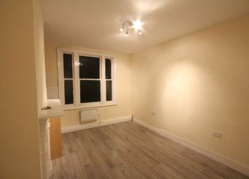Thumbnail Studio to rent in Bethune Road, Stamford Hill