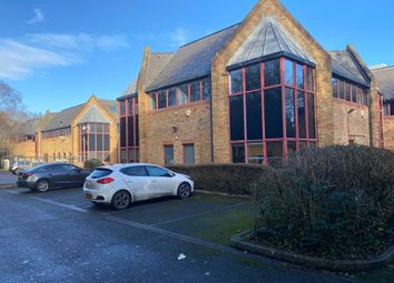 Thumbnail Office to let in Delta Office Park, Swindon