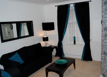 Thumbnail 2 bed flat for sale in Victoria Court, Ruddington, Nottingham