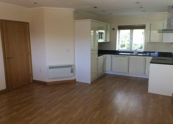 Thumbnail 2 bed property to rent in Beechpark Avenue, Manchester