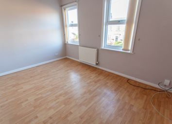 Thumbnail 3 bed terraced house to rent in Vale Road, Crosby, Liverpool