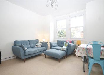 Thumbnail 2 bedroom flat to rent in Farlton Road, London