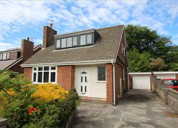 Thumbnail Property for sale in Seniors Drive, Thornton Cleveleys