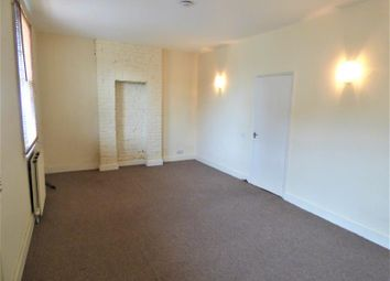 Thumbnail Studio to rent in St. Louis Road, London