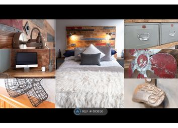 Thumbnail Room to rent in Monson Avenue, Cheltenham
