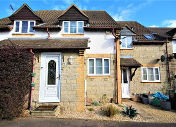 2 bed semi-detached house to rent in St. Andrews, Warmley, Bristol BS30