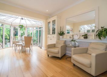 5 bed property for sale in Parsons Green, Fulham SW6