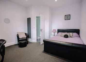 Room to rent in Marlborough Avenue, Princes Avenue, Hull HU5
